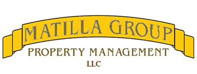 Matilla Group Property Management, LLC